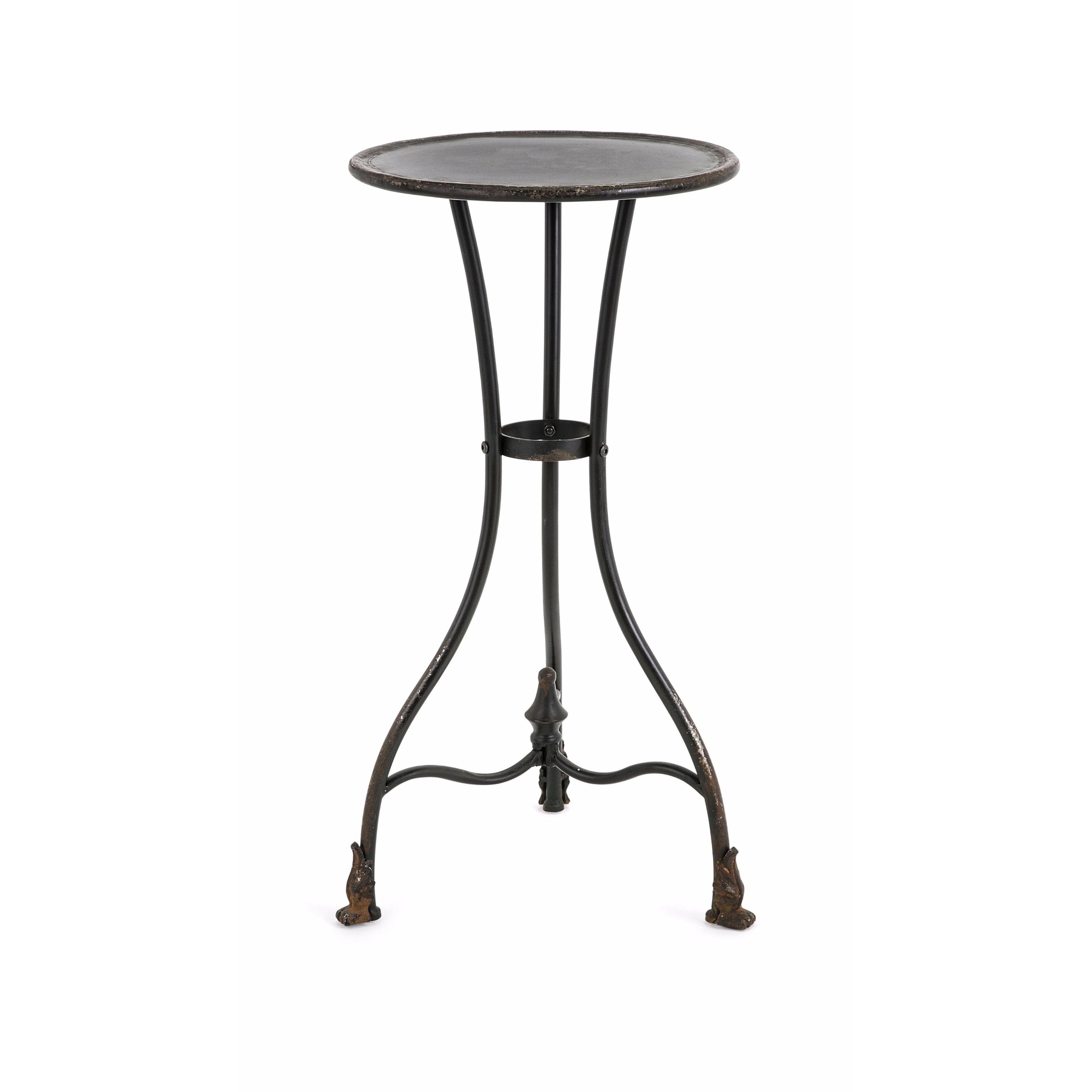 and living small ideas tables pedestal end table round target white design mini diy color ott corner gold redmond tiffan shades lamps painting contemporary accent outdoor lamp