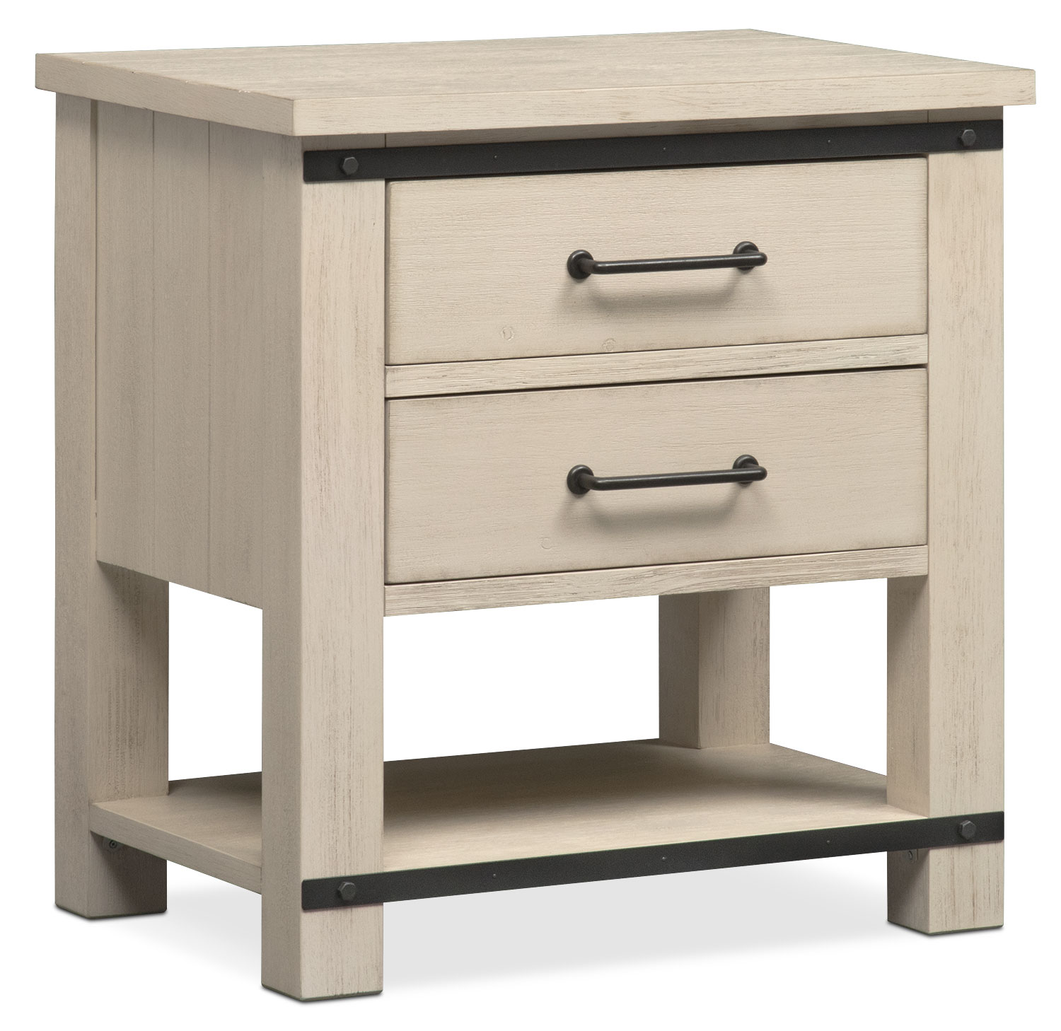 and nightstand set probably fantastic nice city storage founders mill piece king bedroom white american signature click change cool headboards pedestal accent table gold kitchen