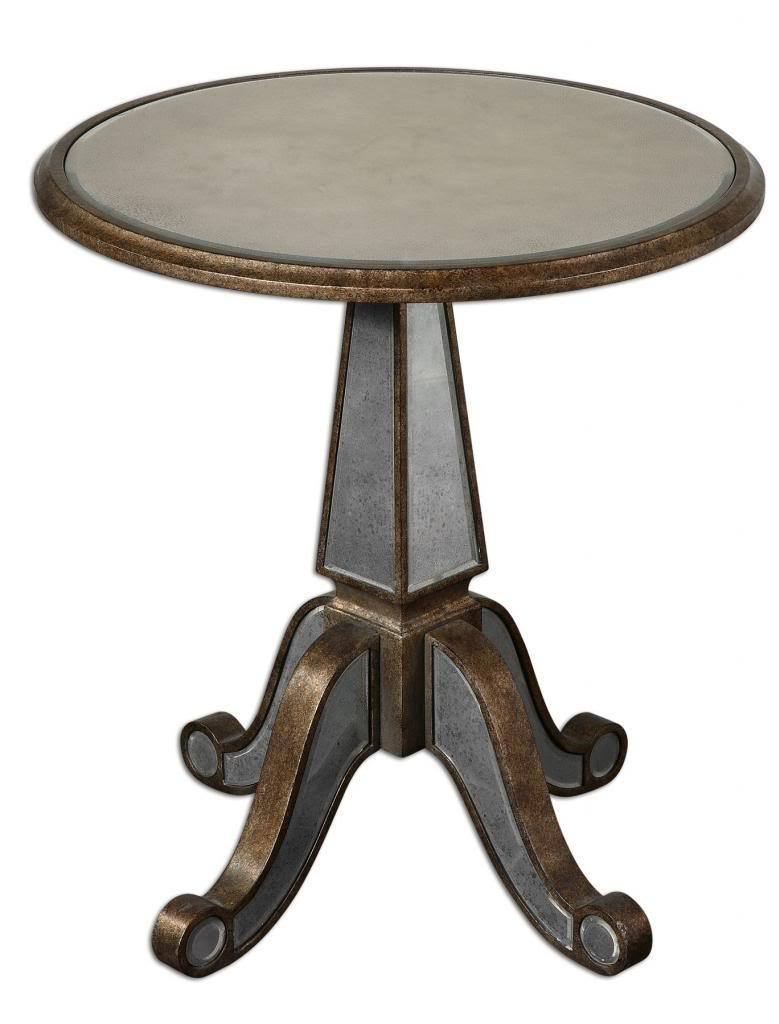 and plans target reclaimed faux red mango pedestal metal small accent white distressed wooden threshold wood round table woodworking adorable tables full size outdoor patio