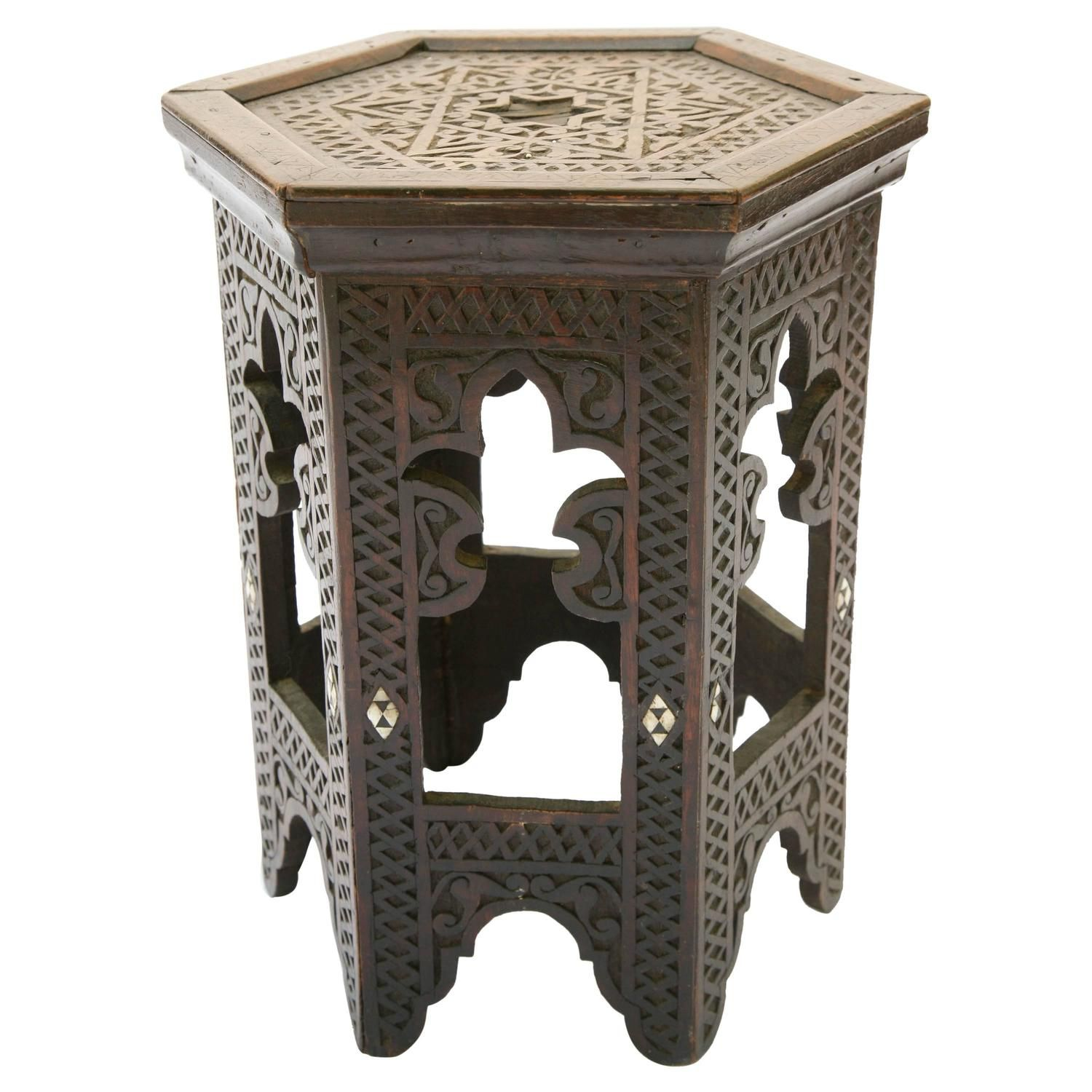 anglo accent table favorites moroccan side tables for modern dining room wall decor ideas outdoor chairs bunnings storage with baskets distressed nightstand west elm console gold