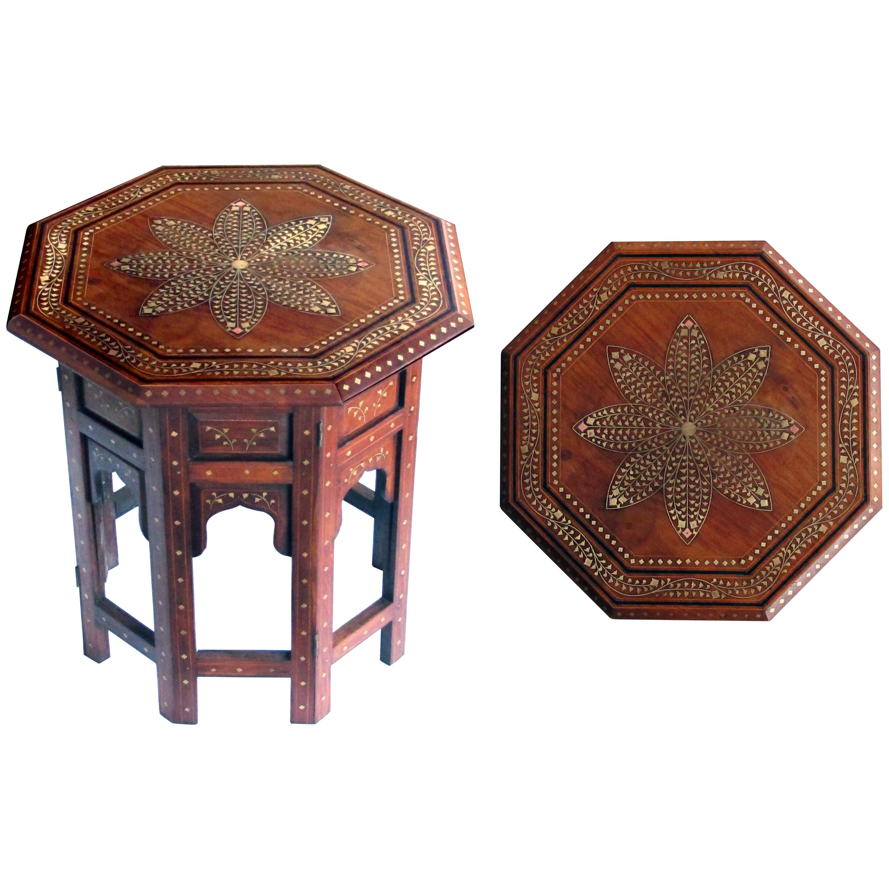 anglo tables for master accent table black acrylic side metal bookshelf pier one imports dining room home interiors catalog green tiffany lamp shade craigslist coffee half circle