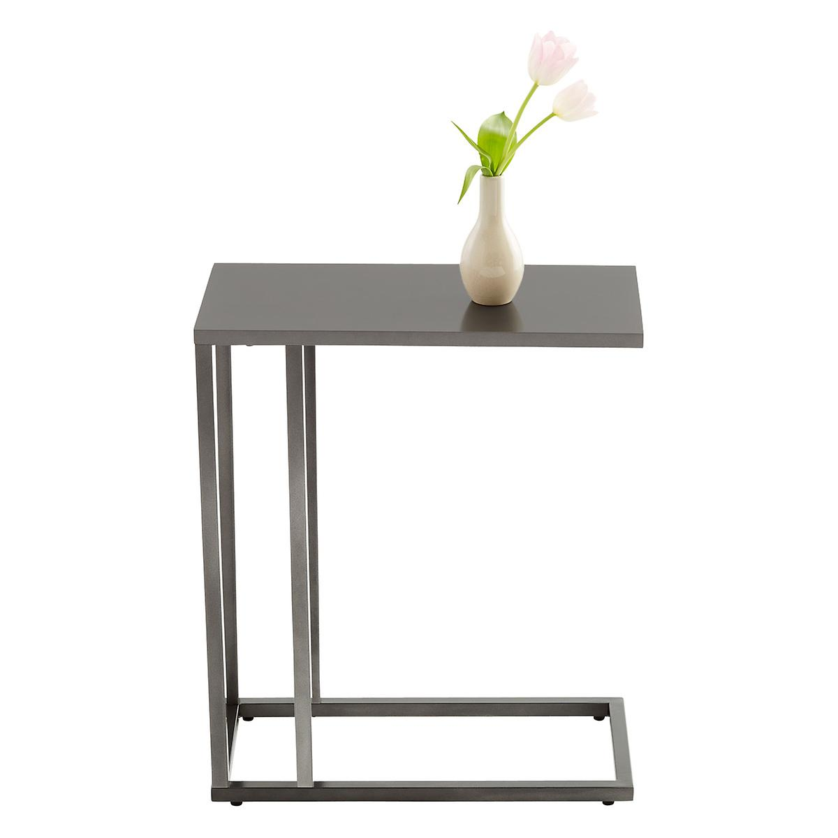 anthracite table the container ant alt shape acrylic accent corner storage shelf west elm knock off mini lamp house decorating ideas beachy chairs copper ashley signature sofa