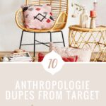 anthropologie dupes from target opalhouse collection treasure style sneakers side table home decor save splurge garden umbrella outdoor prep antique end tables with leather inlay 150x150