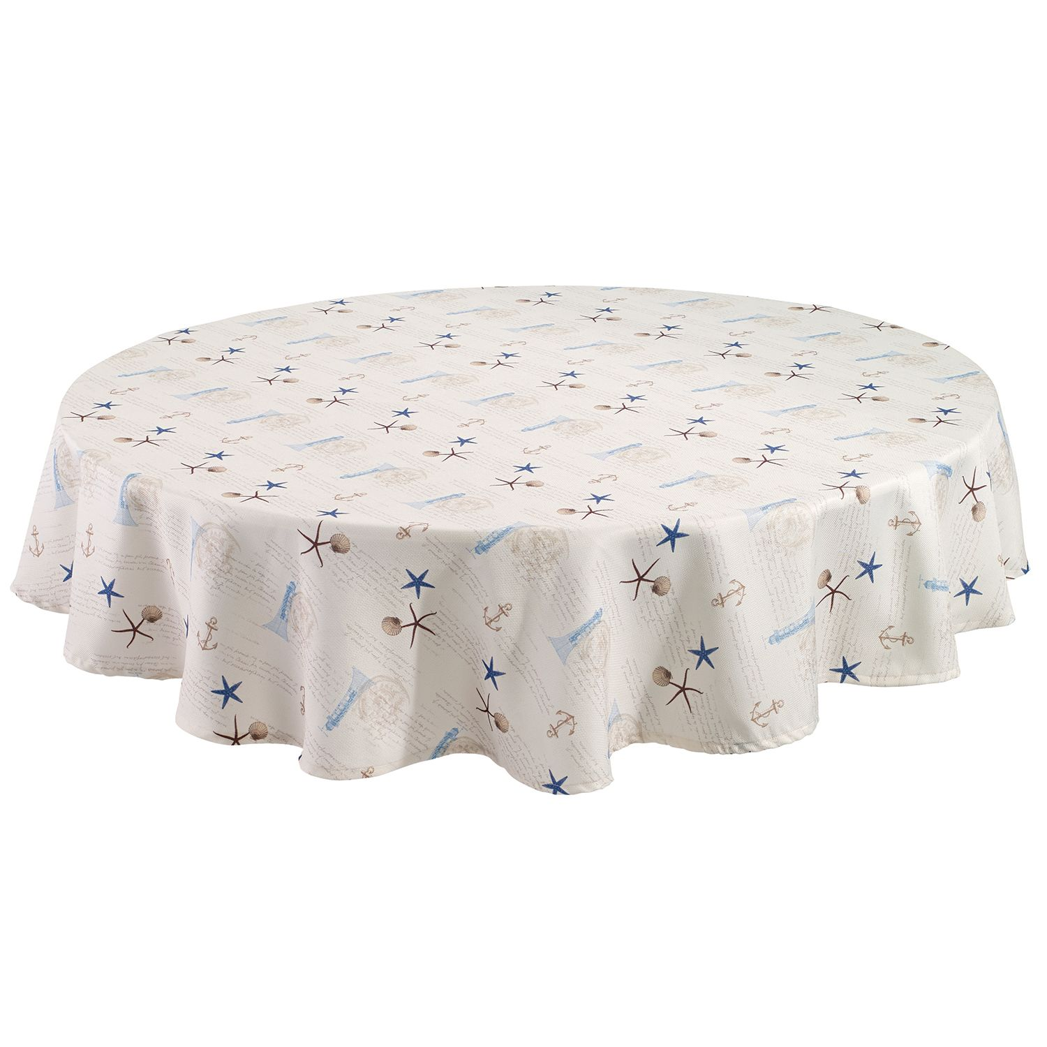 antigua round table cloth pier imports accent tablecloth battery standard lamp lawn furniture ikea living room clearance low coffee with drawers one dining tables home interior
