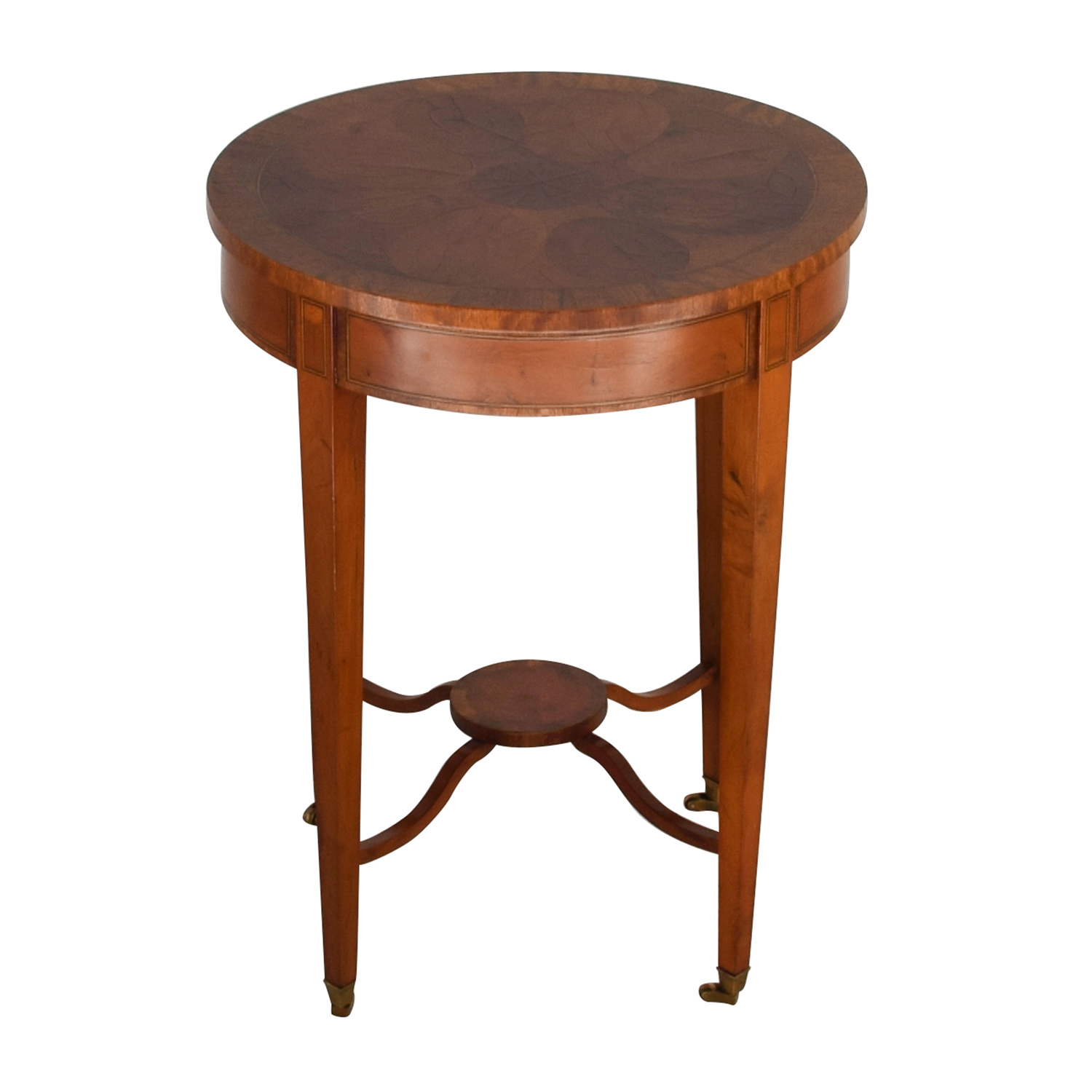 antique accent table gold off safavieh antiques inlaid wood wooden ore international square end piece coffee set tall skinny lamps bathroom wardrobe oak tables with storage