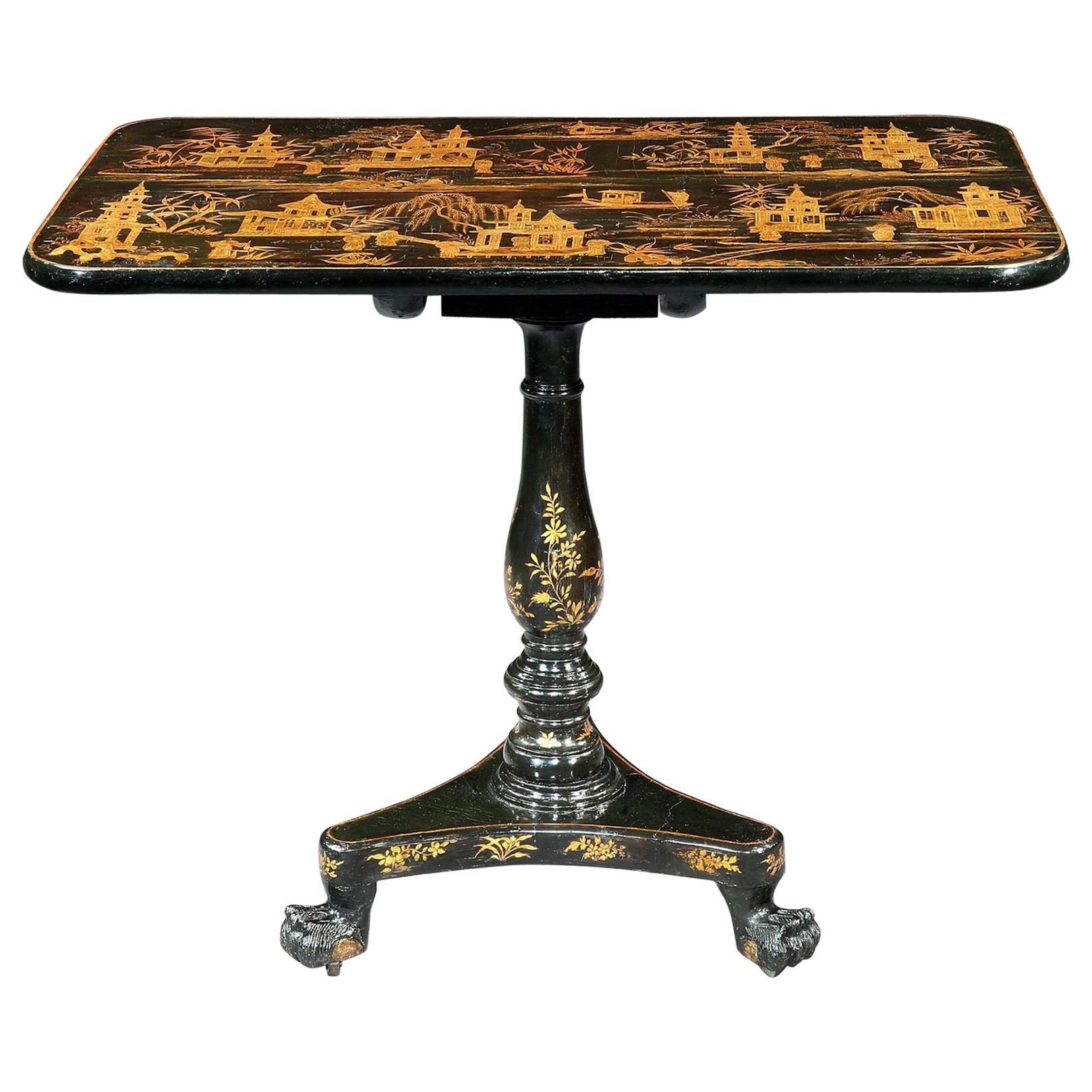 antique and vintage dessert tables tilt top for master wooden accent table small round cocktail patio dining set cover quality furniture nite stands keter cooler tall fitted nic