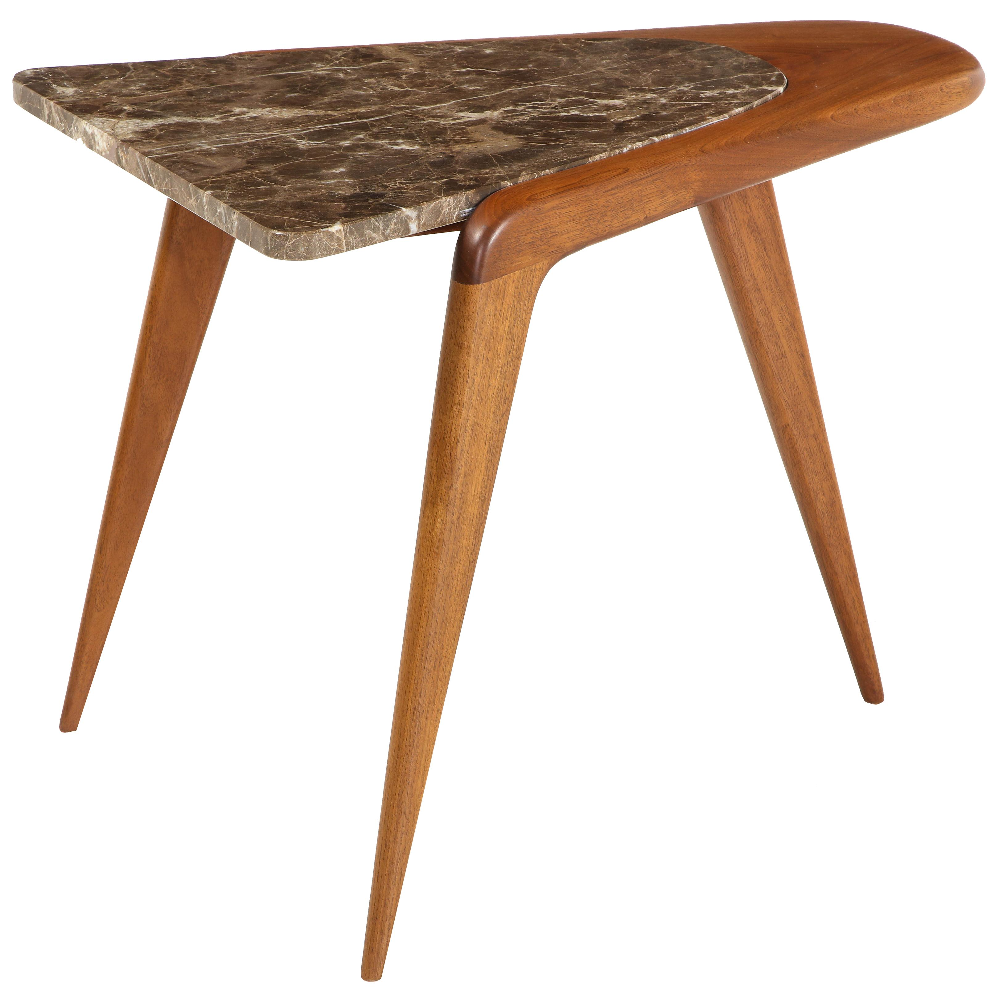 antique and vintage end tables for main master spindle wood accent table winsome target furniture coffee oriental desk lamp chairside modern metal legs home decor art small