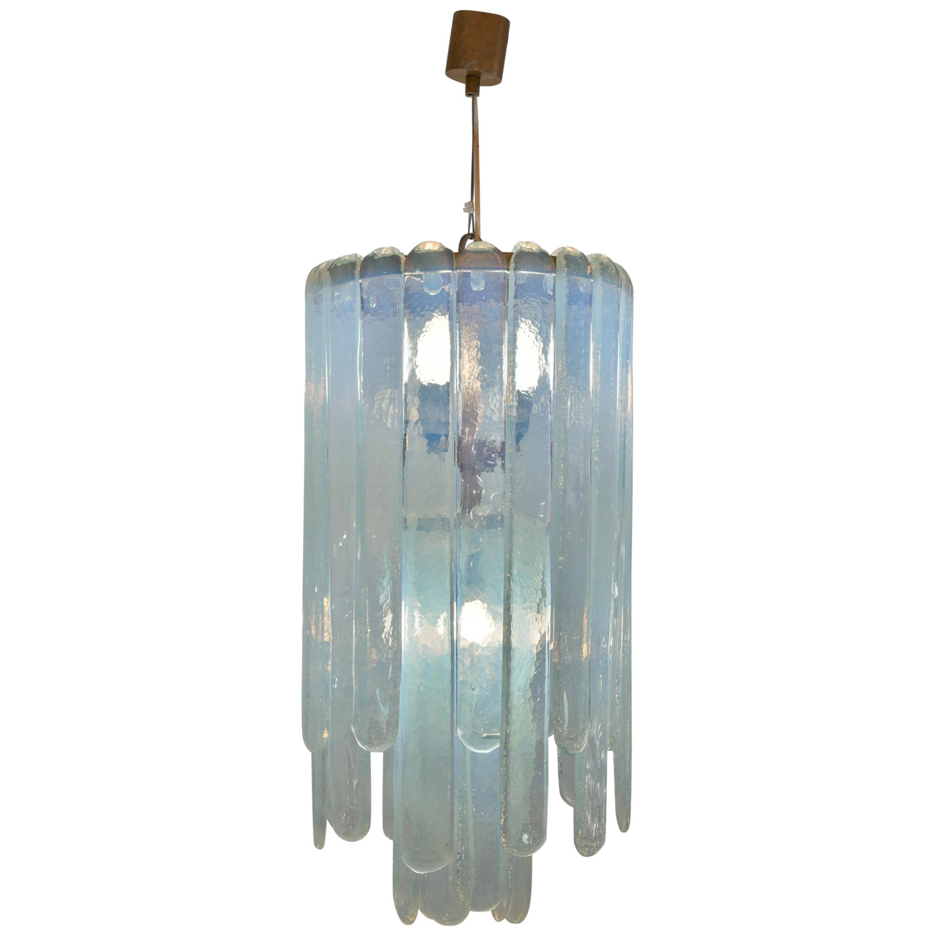 antique and vintage lighting chandeliers lamps for master accent table seattle marble end tables farm style sofa target storage cabinets build your own coffee lawn chair with