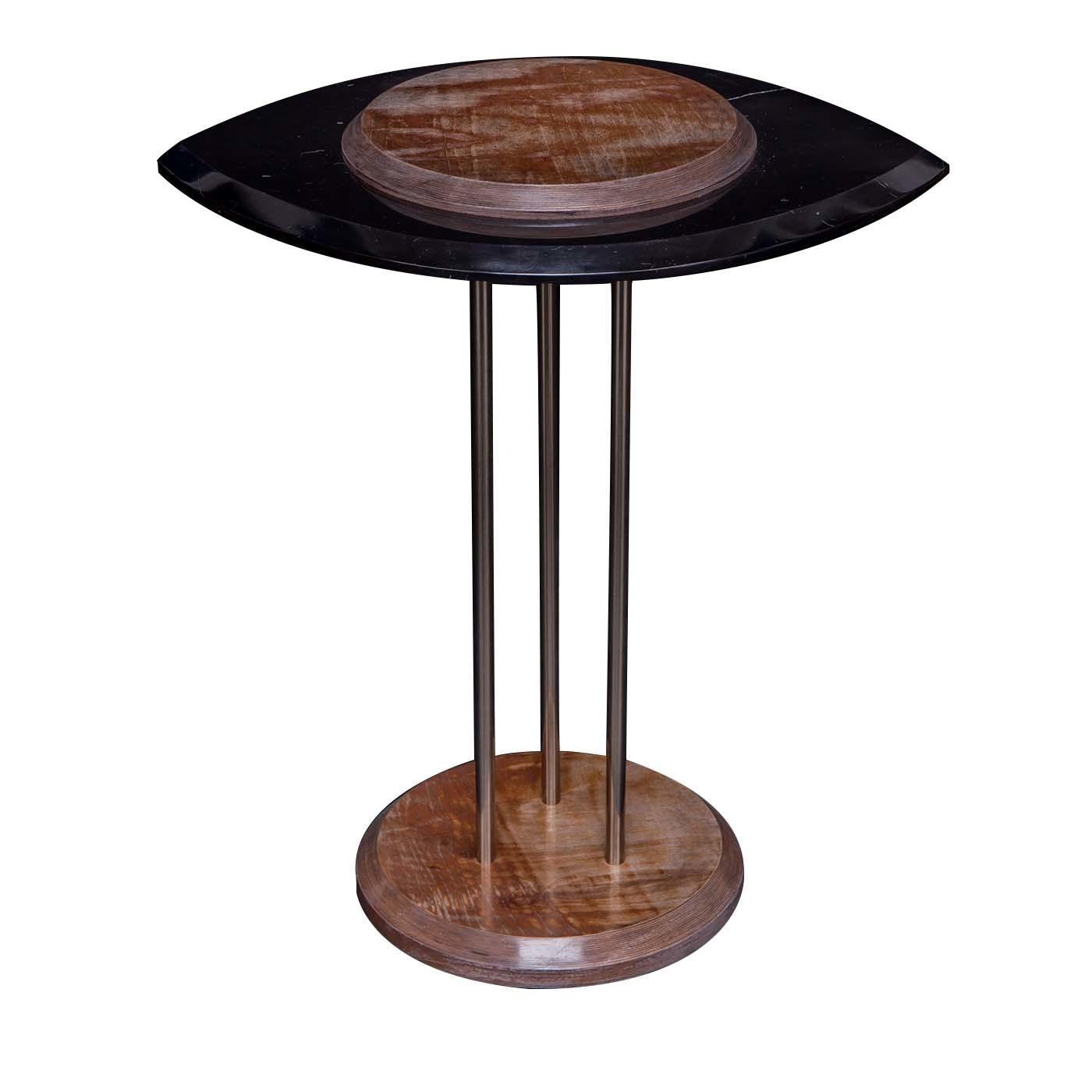 antique and vintage side tables for master red round accent table pub style set dining room mirrored coffee acrylic nesting small trestle legs furniture choice cherry egg chair