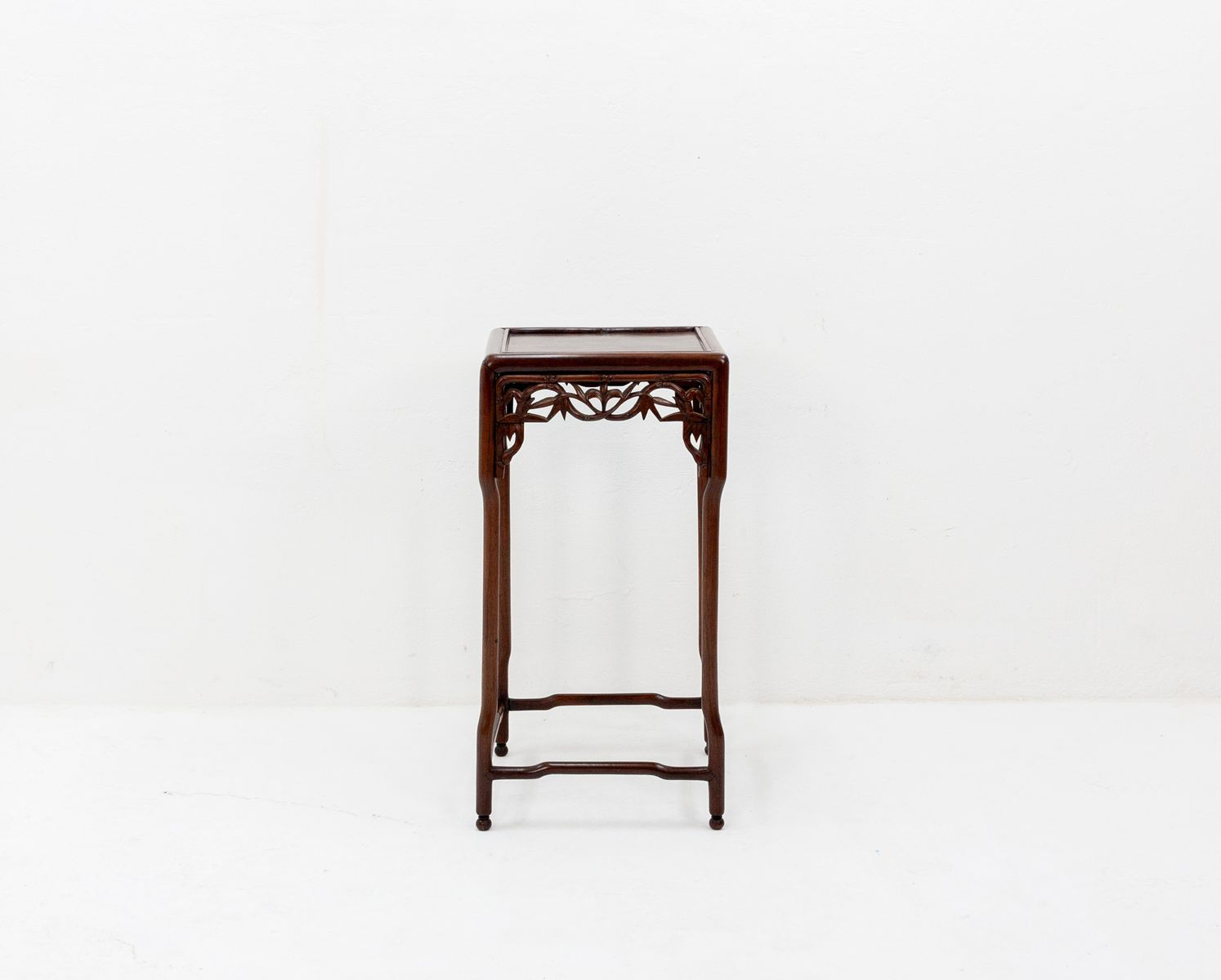 antique chinese rosewood side table for pamono accent oak drop leaf dining grey coffee fabric chair tools small cool sofa tables with matching end huge outdoor umbrella sitting