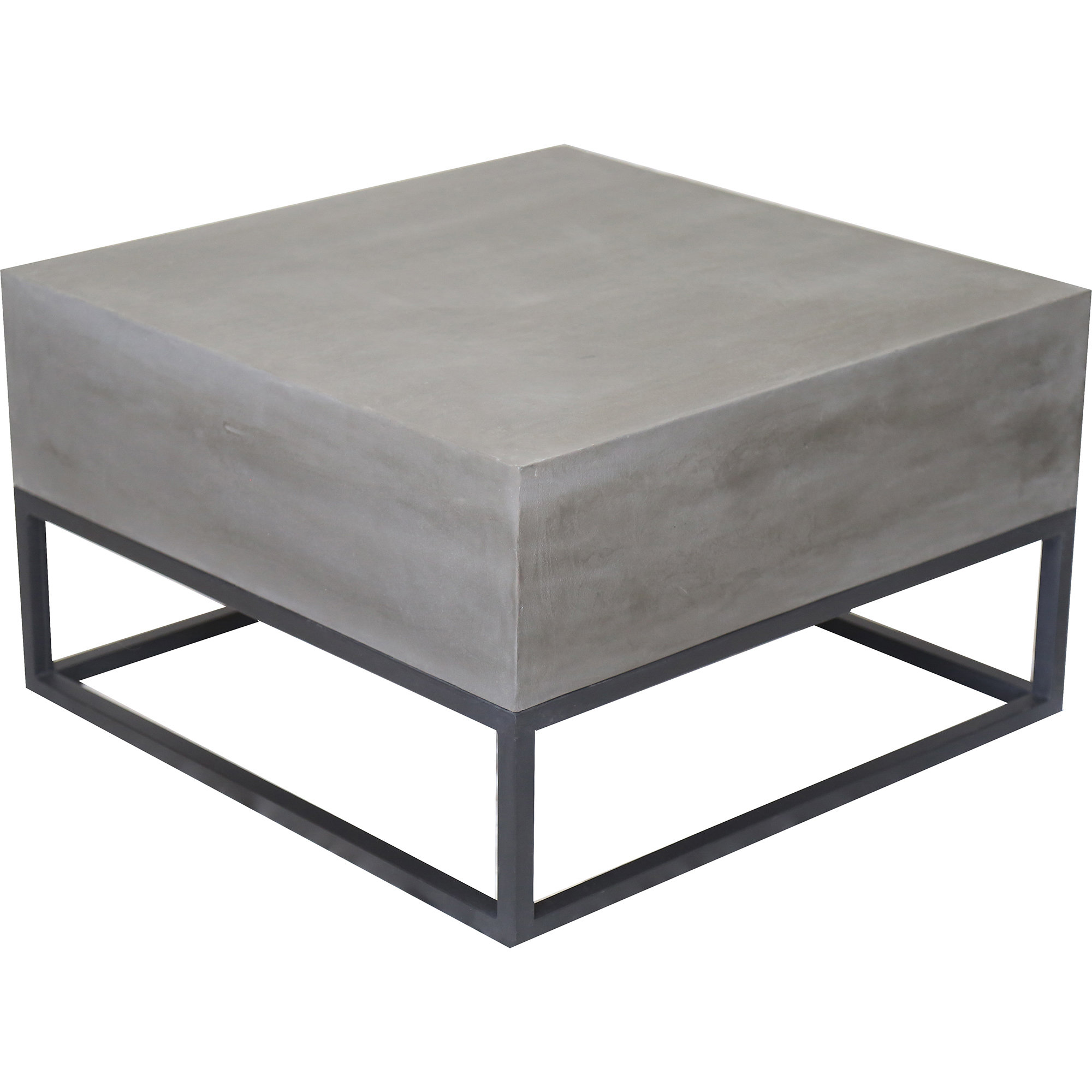 antique coffee table coen eryn accent nevina garden occasional tables rustic barnwood end canvas patio umbrella white and grey side colorful lamps waterford crystal solid wood