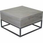 antique coffee table coen the eryn accent pottery barn frog drum headboard clearance outdoor chairs fretwork pier one dining room white quilted runner black wire ashley piece set 150x150