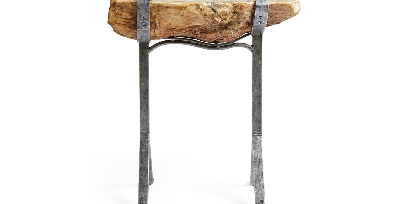 antique dressers benches chests side tables arhaus furniture product largestandard bombay company marble top accent table narrow wood end white bedside with drawers rustic living