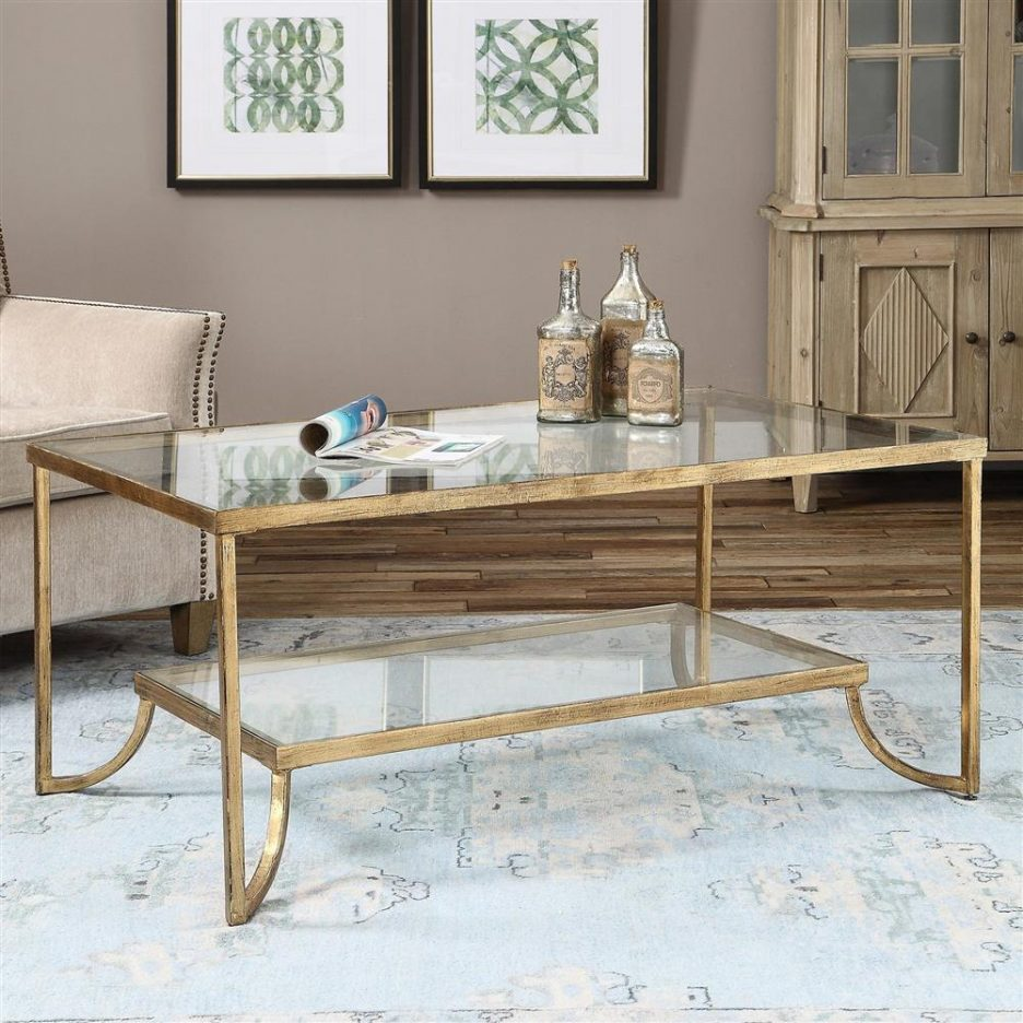antique gold nesting tables travertine end table leick console and glass accent coffee bathroom styles martha stewart outdoor furniture rectangular cover retro mirrored cabinets