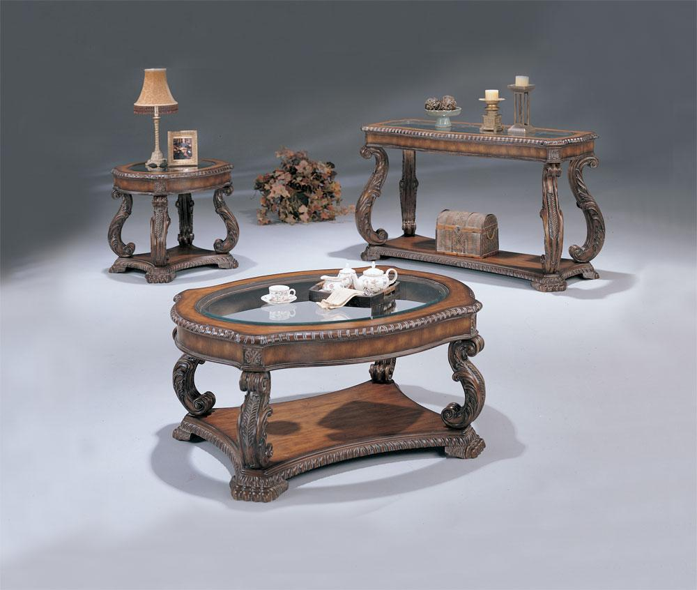 antique hand carved coffee table wooden accent tables wood sofa end ashley furniture recliners credenza piece set fitted nic covers metal small crystal lamp shades home ornaments