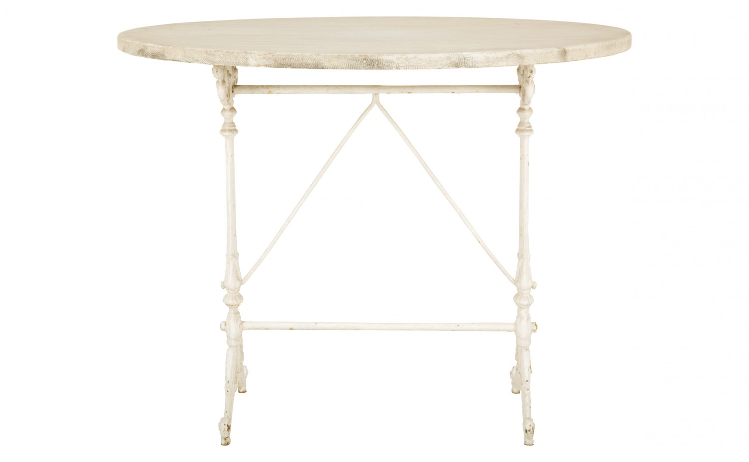 antique marble top bistro table jayson home accent loading zoom tall acrylic circle coffee retro lounge furniture kitchen kids drum stool small decorative lamps unique patio