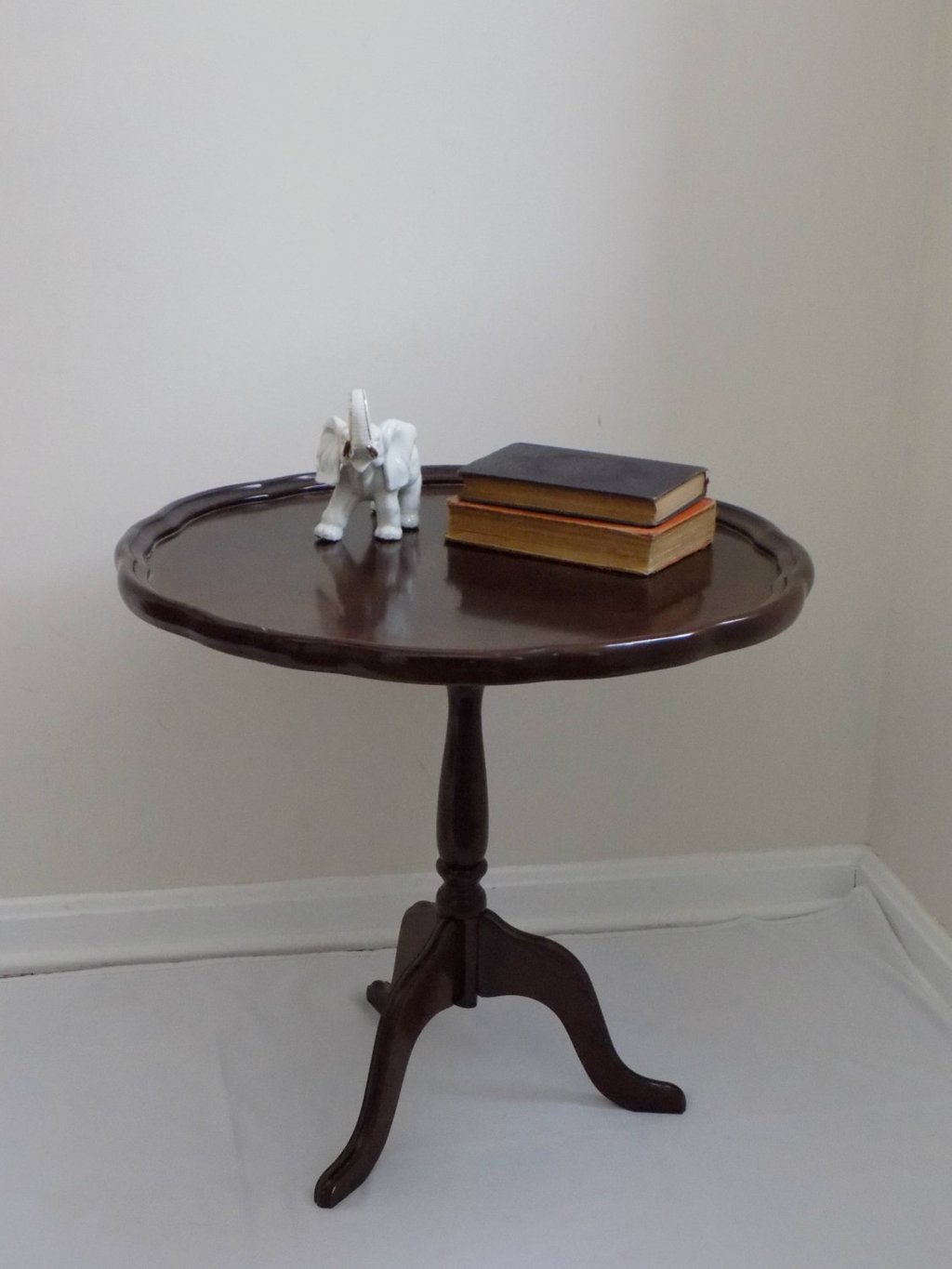 antique marble top end tables loccie better homes gardens ideas mid century queen anne style pie crust parlor tilt victorian accent table pottery barn slipcover sofa magnussen
