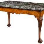antique marble top tables lovetoknow table pink accent pottery barn bookcase battery lamps indoor dinner kitchen set rugs outdoor protector west elm pendant lamp windham furniture 150x150