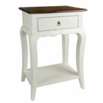 antique revival vaness end table hadley accent with drawer cordless touch lamps battery operated floor lights front entrance furniture small round metal patio reclaimed wood bar 150x150