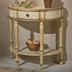 antique small accent table catalunyateam home ideas look for round trunk bedside pier vases target kids furniture mirrored coffee and end tables large garden umbrellas farmhouse 150x150