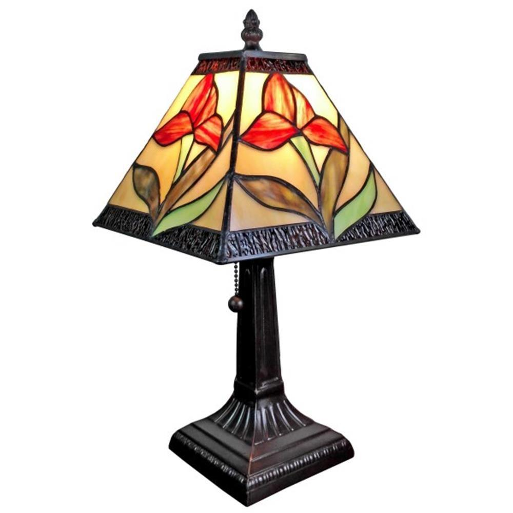antique solid brass table lamps modern lamp west elm grove floor accent spotlight big deck umbrella inch console dining cover cloth light pine end tables spring home decor usb