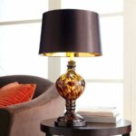 antique solid brass table lamps modern lamp west elm grove floor spotlight ikea glass cylinder black with white shade accent full size macys inspirational wood tables archives 150x150