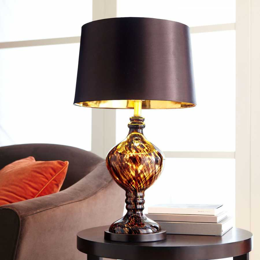 antique solid brass table lamps modern lamp west elm grove floor spotlight ikea glass cylinder black with white shade accent full size macys inspirational wood tables archives