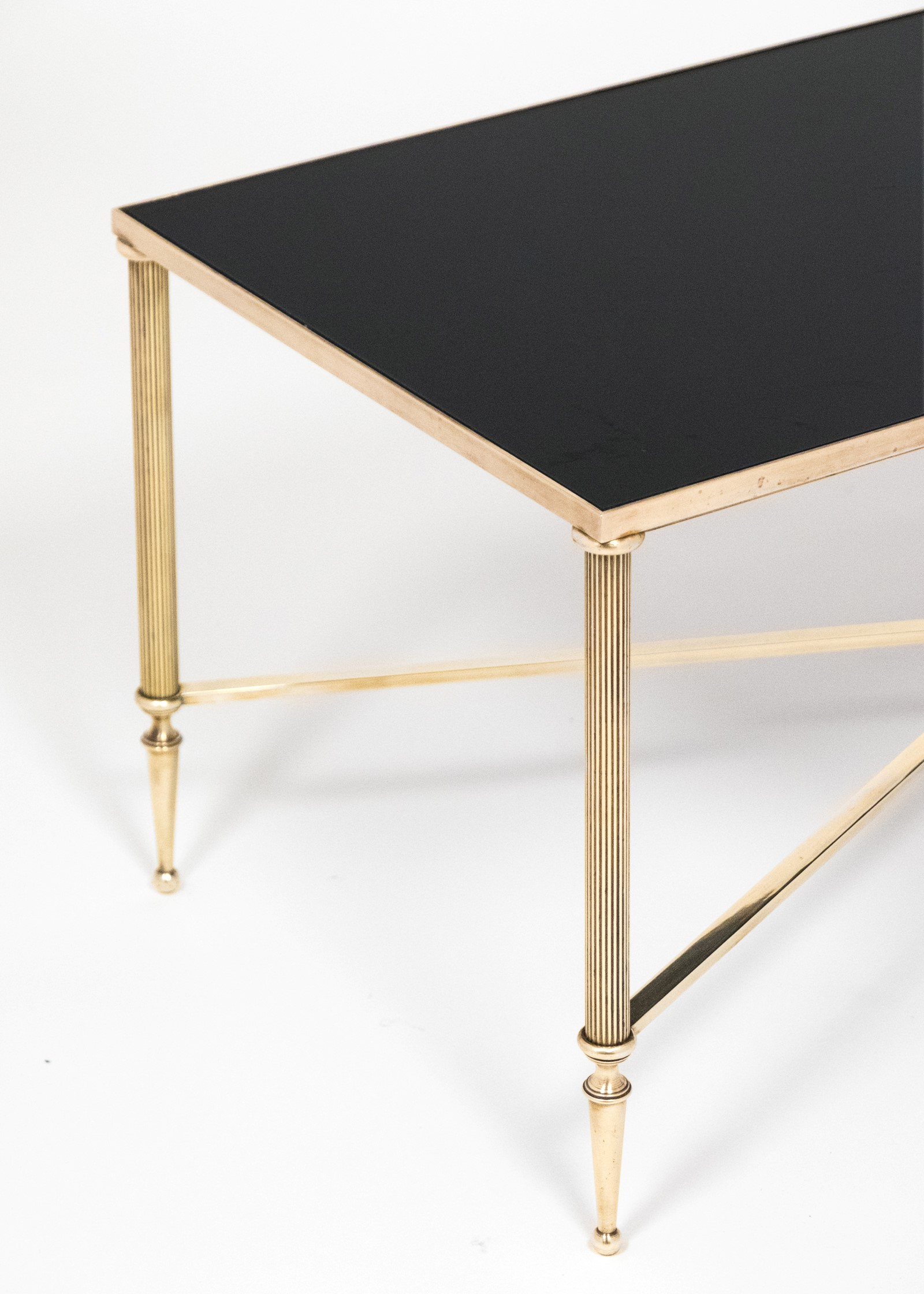 antique table the outrageous cool modern end ideas furniture glass and brass coffee full wallpaper golden black rectangle designs for living room decor kirklands accent tables