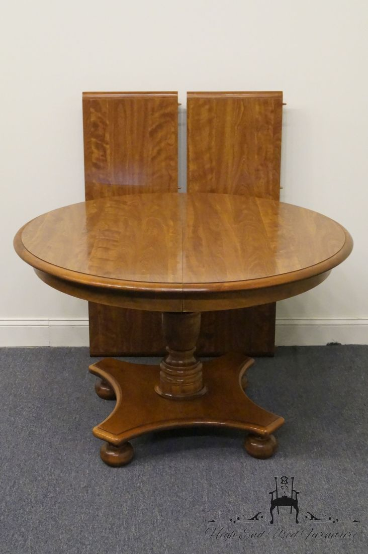antique wood unfinished small diy accent bedside oak large end black tables table distressed tall fascinating pedestal surprising round crystal lamp magnussen furniture coffee