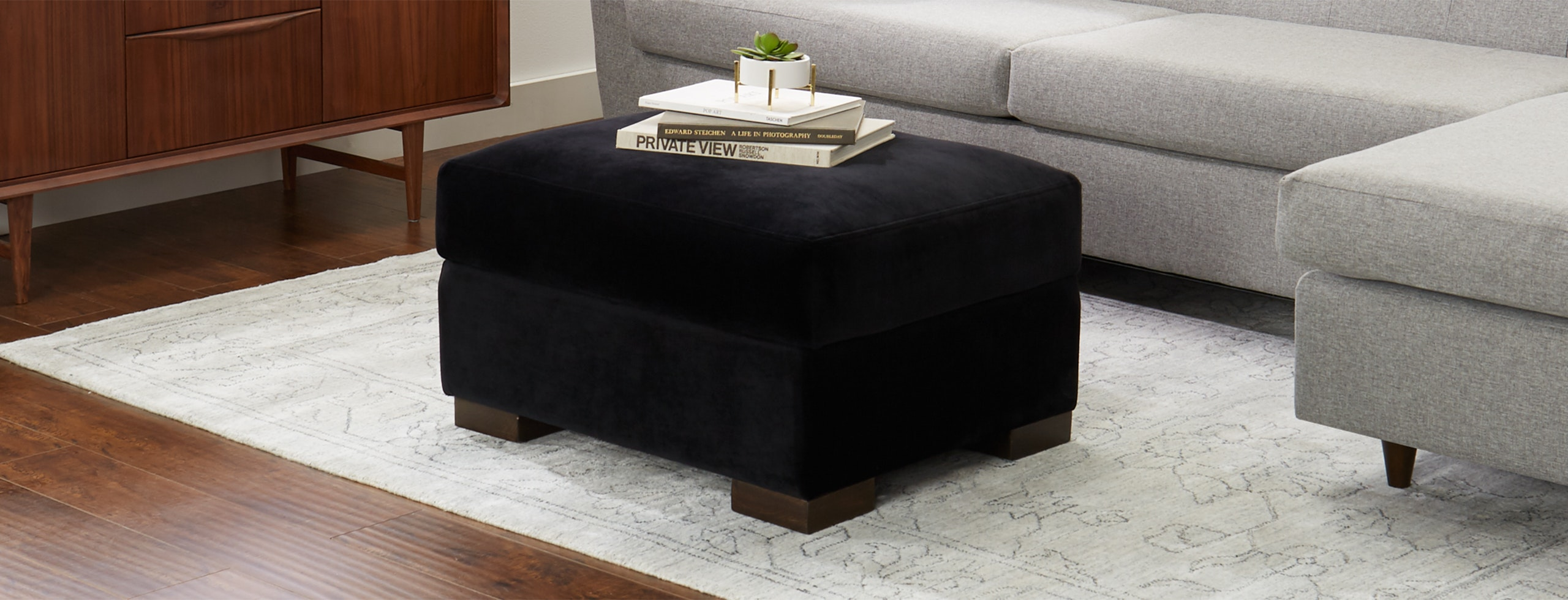 anton storage ott joybird royale onyx wood accent table main gallery rust colored placemats garden chairs party cloth small end tables from pier one imports nautical pendant