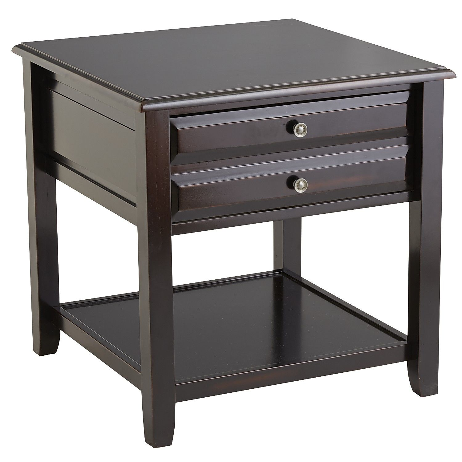 anywhere large rubbed black end table with knobs pier narrow accent tables wooden bar bunnings chairs and modern kitchen clocks small brass coffee home ornaments threshold teal