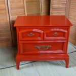 appealing red accent chest chests cabinets living lots painted wine cabinet piece rosen mirrored drawers and for foyer white big small lewis furniture target room rustic tall 150x150