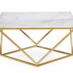 appealing white side table target onlyhereonlynow charming marble and gold coffee nice round small sets metal chairs glass mirrored accent black threshold tables wood end clock 150x150