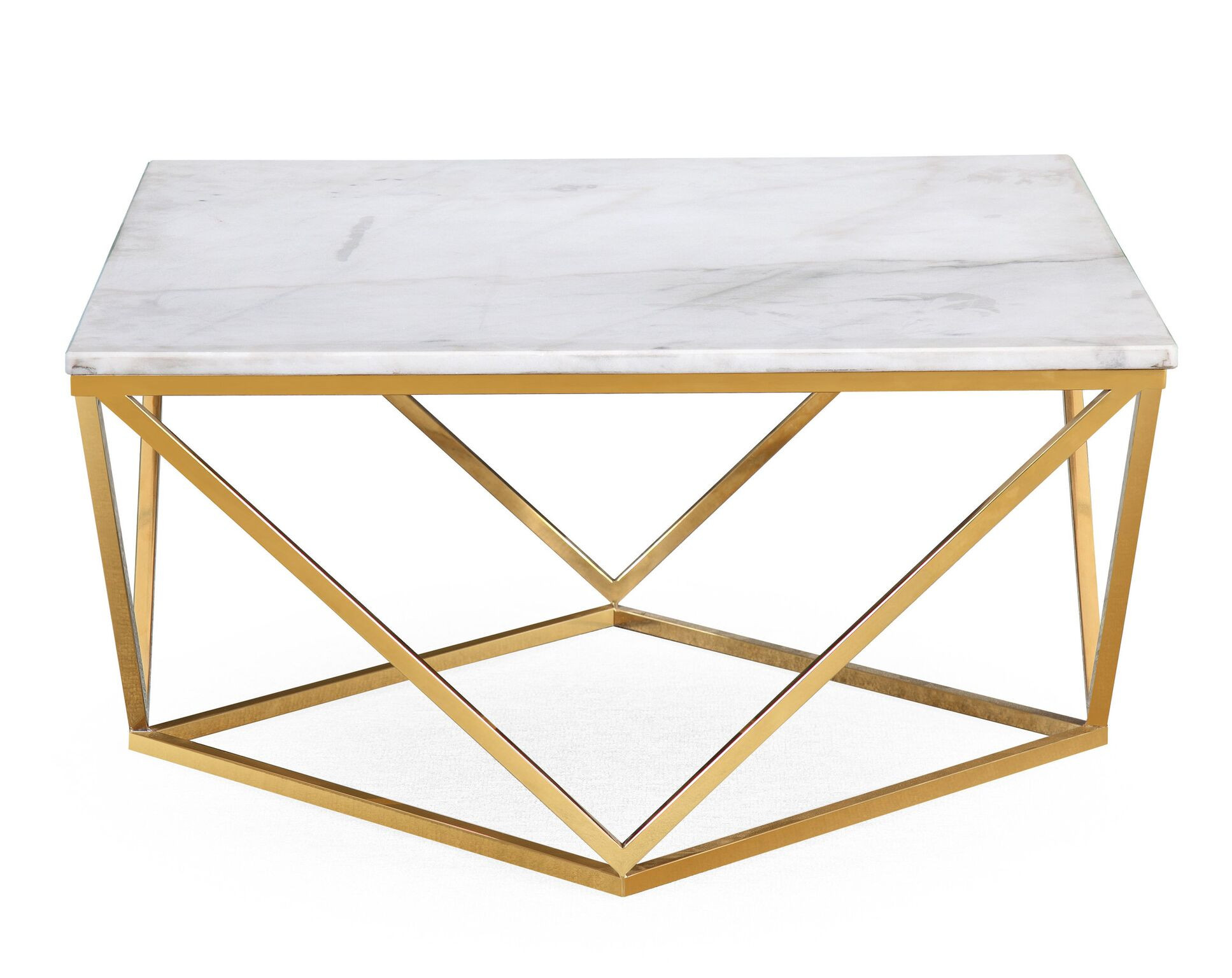 appealing white side table target onlyhereonlynow charming marble and gold coffee nice round small sets metal chairs glass mirrored accent black threshold tables wood end clock