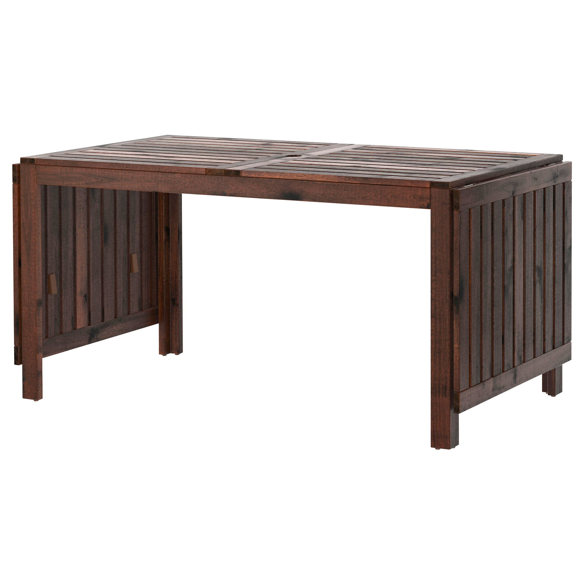 applaro drop leaf table outdoor ikea side for bbq feedback west elm mid century dresser legs tables narrow end with drawer barn door kitchen cabinets iron glass tops clear acrylic