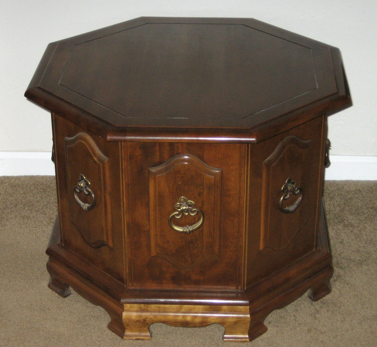 arhaus chandelier probably terrific beautiful octagon end table with storage zef jam style dog make wooden house design small half circle accent restoration hardware salvaged wood