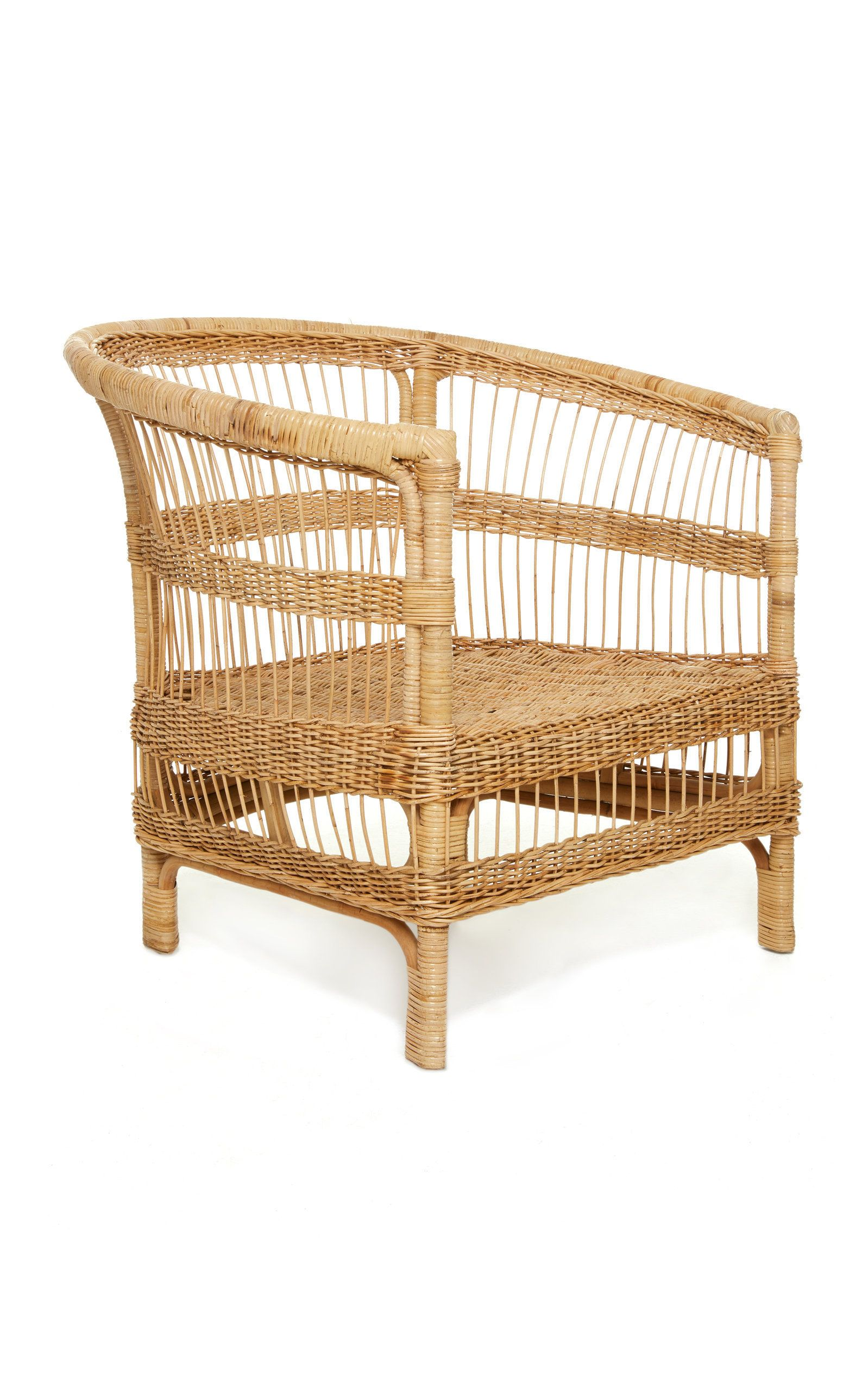 arjumand world rattan chair this charming handmade woven minsmere cane accent table small rustic round end room essentials storage white sofa with mirror side tables bedroom