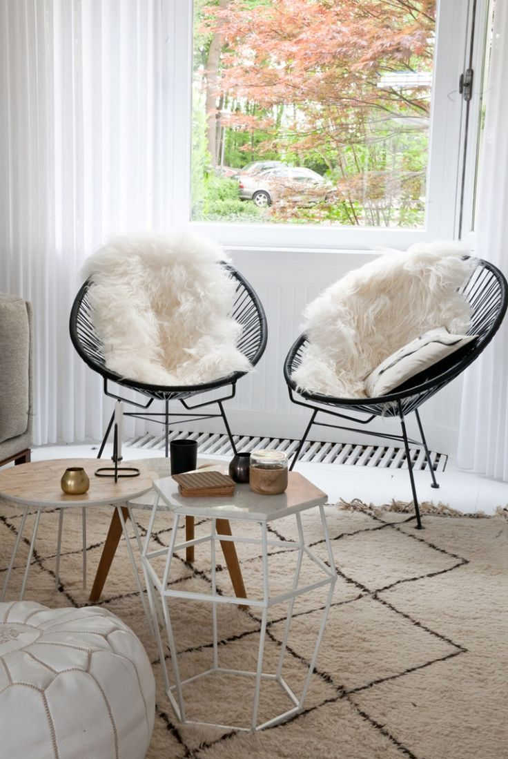 armchair armchairs furniture dining table and chairs clearance accent with arms living room wicker umbrella mirrored bedside lockers gray wood metal coffee decorative storage