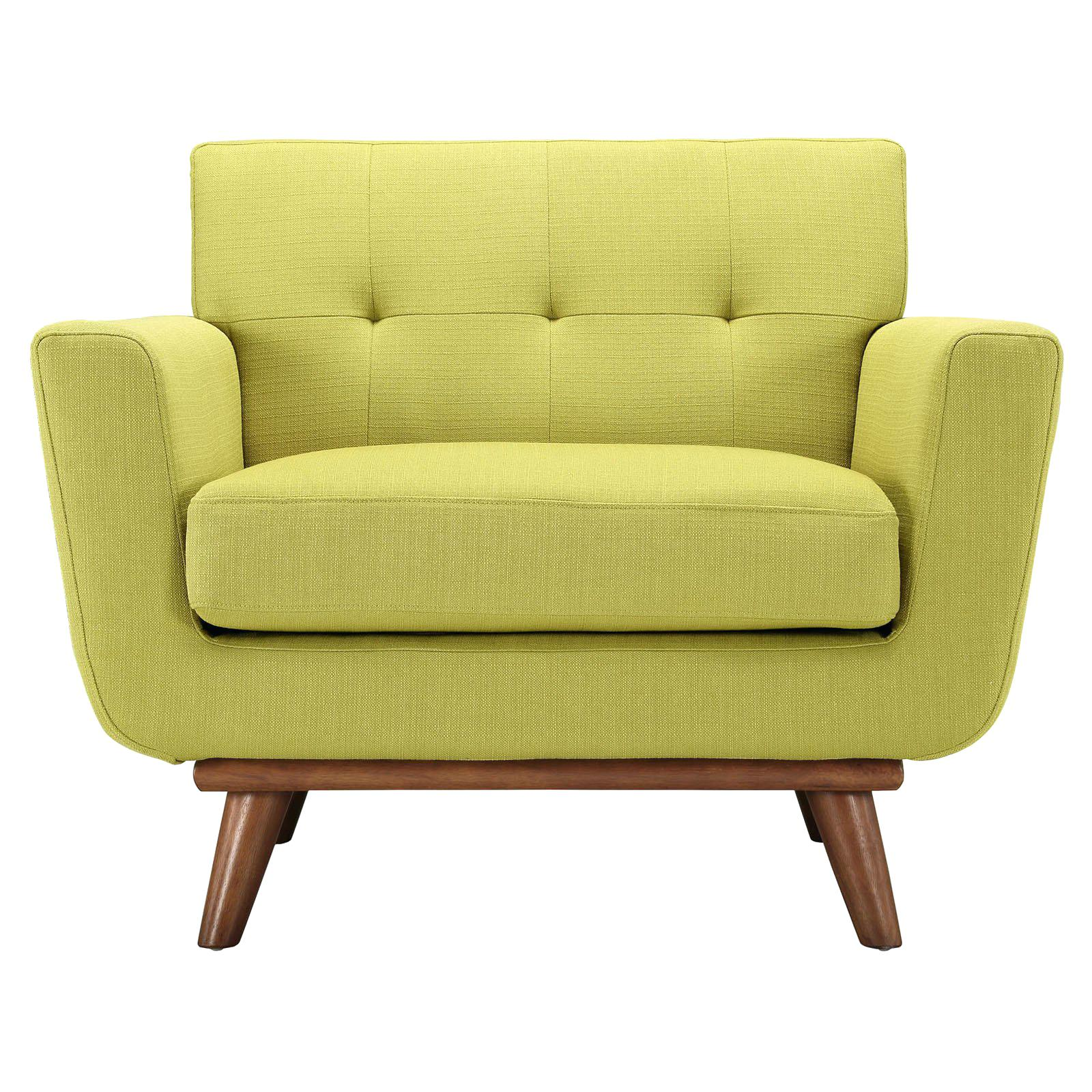 armchair caddy free remote pattern crochet classic leather accent chairs toronto gray velvet couch chair sofa thanksgiving sofas and couches ikea futon shermag glider bean bag
