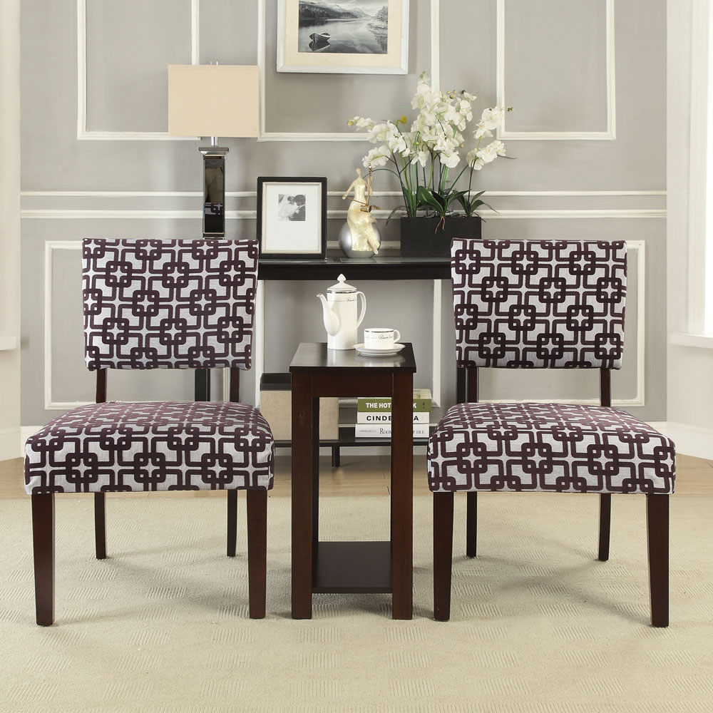 armless office accent chairs elegant home design comfy and table mirrored console little black side breakfast centerpiece decor pier wall white living room set small tiffany style