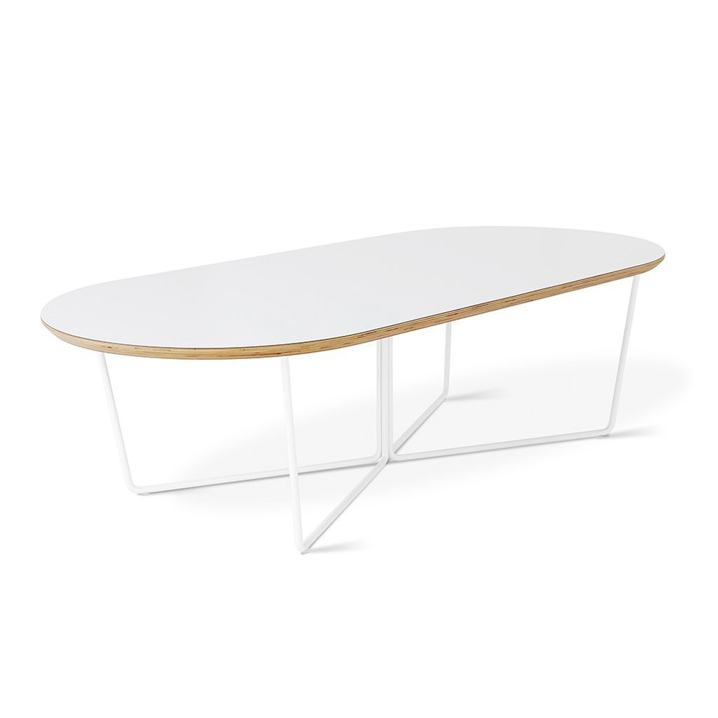 array coffee tables accent gus modern table oval white rustic timberline furniture living spaces end garden round marble top bistro red cover acrylic closeout glass patio with
