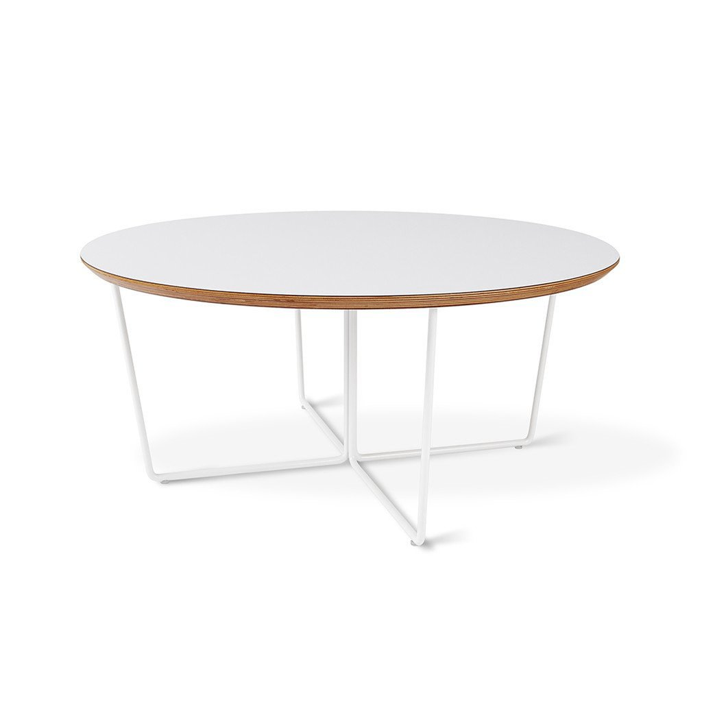 array coffee tables accent table gus modern arraycoffee white black drum side meyda tiffany lamp dale wisteria outdoor metal solid oak threshold wood end with glass top bar height