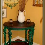 art beauty honor emerald isle parlor table makeover img green accent know will looking king iron weber grill umbrella end tablecloth for inch decorative dark blue nightstand bath 150x150