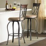 arteriors bar stools kade accent table gracious toreralia gorgeous alexander wrought iron stool mathews kitchen with backs outdoor swivel solid cherry furniture dining wicker 150x150