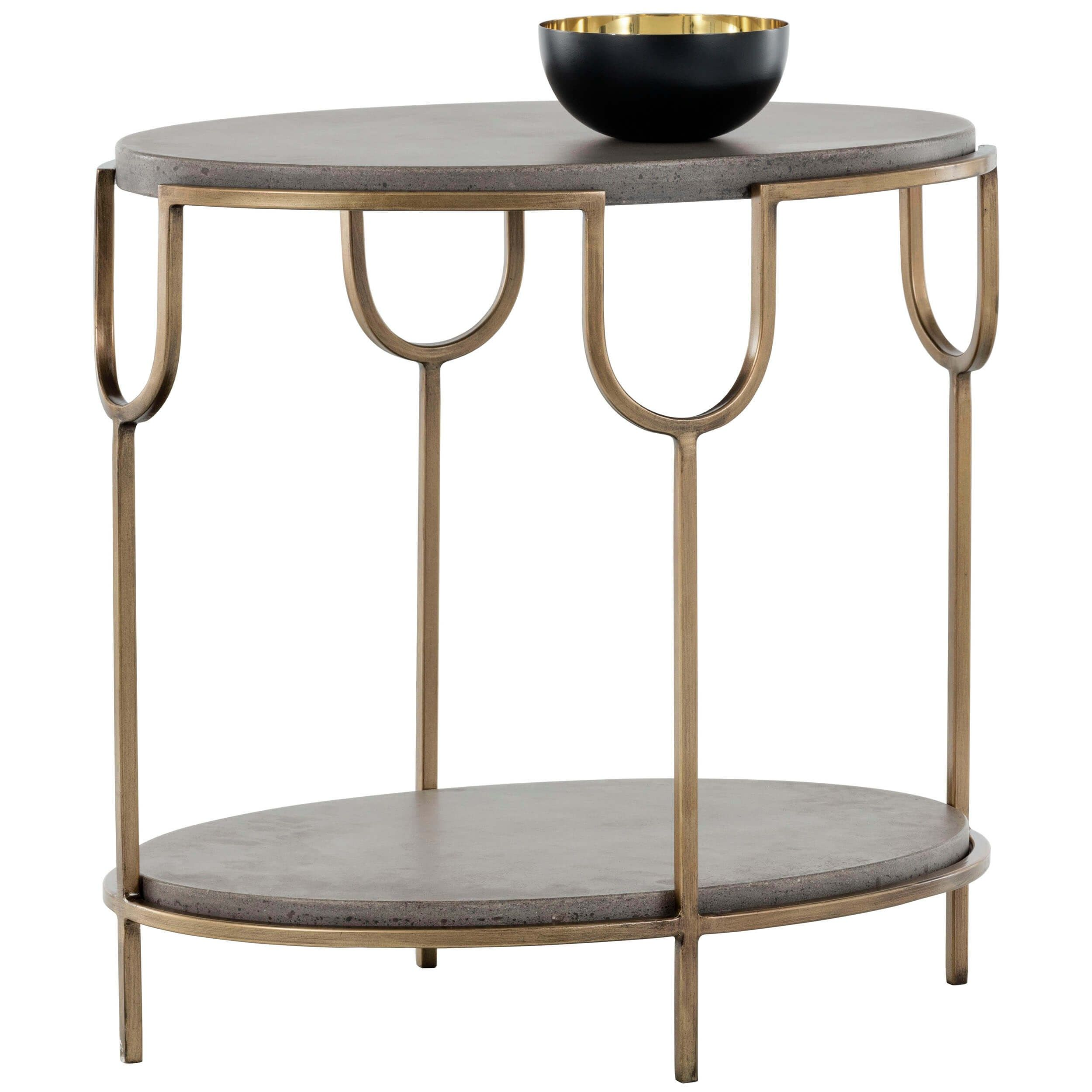 arya end table master bathroom tables accent furniture outdoor manufacturers coffee with storage battery operated led lights clear perspex weathered wood pier one imports