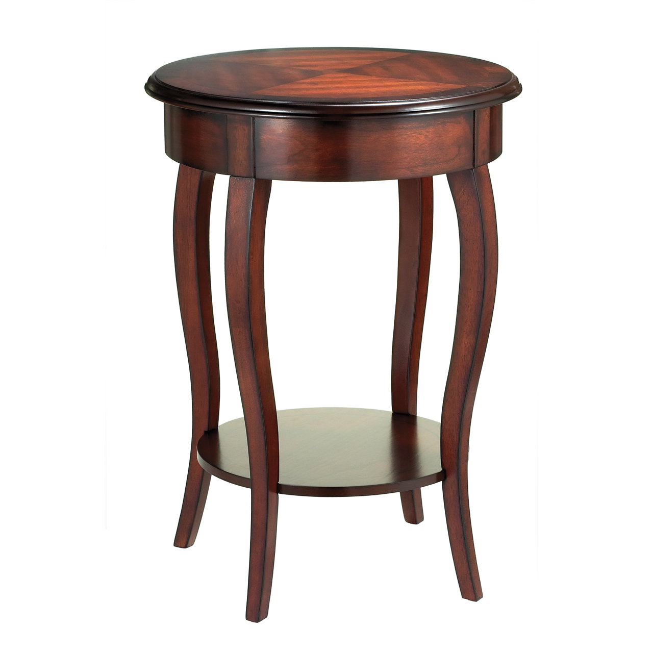 ashford side table bombay orange accent company marble top tables outdoor chairs white round west elm desk bar height with leaf nautical black and umbrella long skinny console