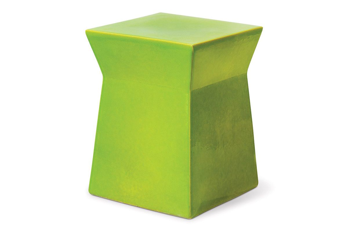 ashlar stool accent table apple green slide bolt nautical dining room chandelier target round side beautiful nesting tables canadian tire outdoor bulk linens fifties style