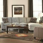 ashley furniture accent chairs also elegant dining plus ash room table beautiful antique with home design sofa set bangalore west elm round mirror ikea small coffee bathroom 150x150