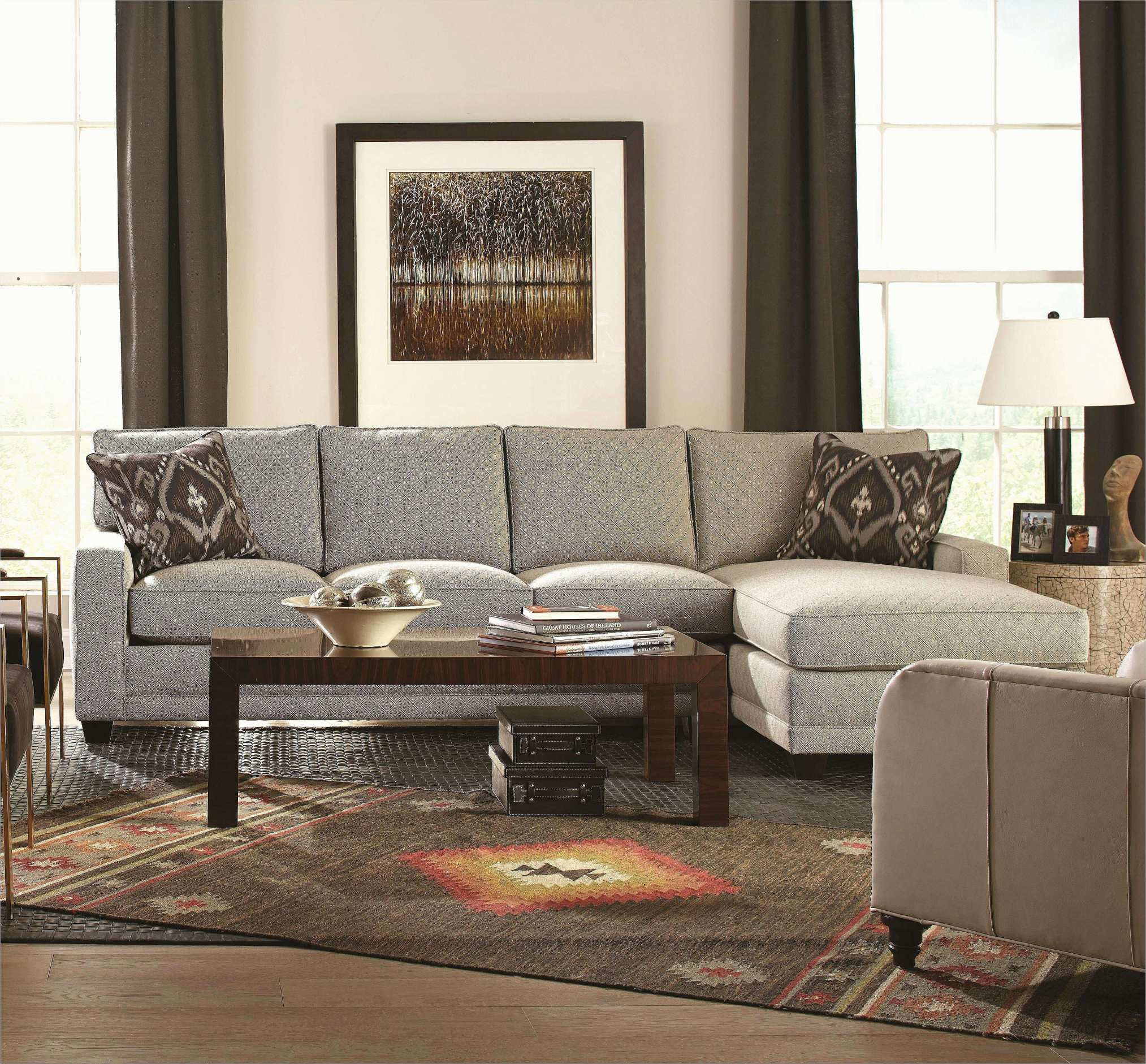 ashley furniture accent chairs also elegant dining plus ash room table beautiful antique with home design sofa set bangalore west elm round mirror ikea small coffee bathroom
