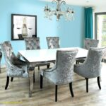 ashley furniture accent chairs best dining modern luxury gray living room sets table with pier one stools baroque console iron bedside home goods small designer coffee tables 150x150